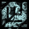 ODEA & FVCKDIVMONDS - Get Down [OUT NOW]