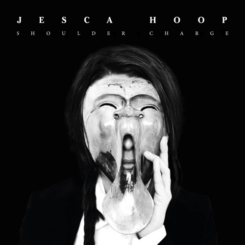 Jesca Hoop - Shoulder Charge (ft Lucius)