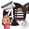 The A-List Episode 1: April Fools Day, Mariah Carey And Aluminium Foil!