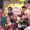 Aggressive & Gordon - My Psychedelic Circus (Free Download)