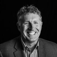 Nigel Dalton on Taking Back Management