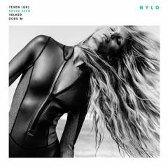 7even (GR) - Never Seen (Velker Remix)   NYLO MUSIC NYLO063