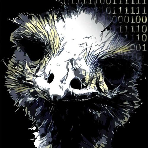 History Machine Podcast Bonus Episode 1: Emu Wars