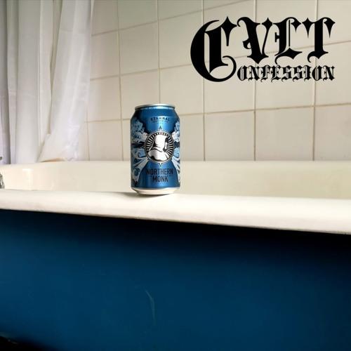 Cvlt Confession - The Lion's Den