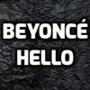 Download #Beyonce - Hello 2019 [ M. Yozie Warongan Feat Dimas Prabowo X Yuda Andika ]Preview!!! Mp3