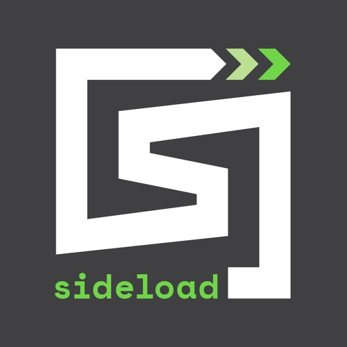 Sideload #34 - The truth behind AI perception