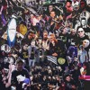 Jack ü - Skrillex & Diplo - Mind (Feat. Kai)  ∆url REMIXES