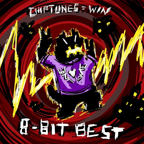 '8-Bit Best' Teaser