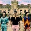 Jonas Brothers - Sucker (TERRA Remix)
