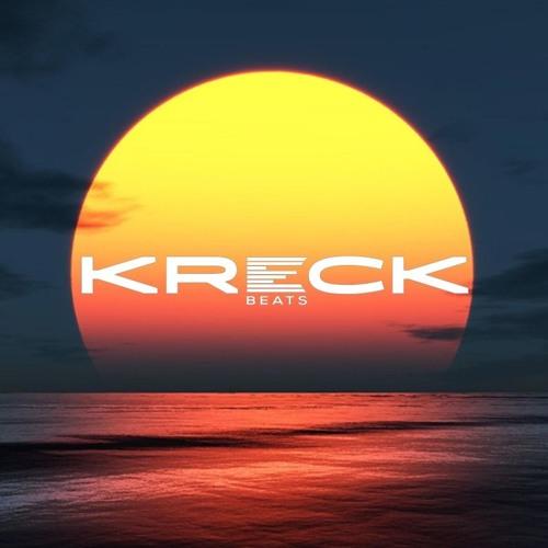 Kreck 575