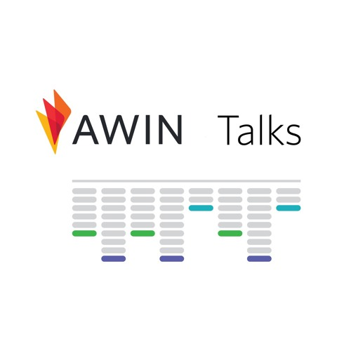 Awin Talks 8: The Awin Report 2019 launch & Interviews