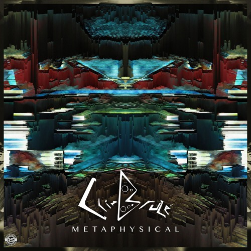 Crimbrule' - Metaphysical EP