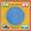 Talking Heads 'Burning Down The House' Pete Bones Remix Master
