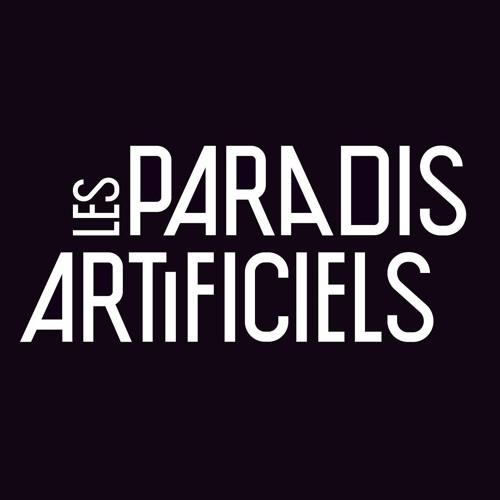 [TSUGI RADIO] Les Paradis Artificiels en direct du Zénith de Lille