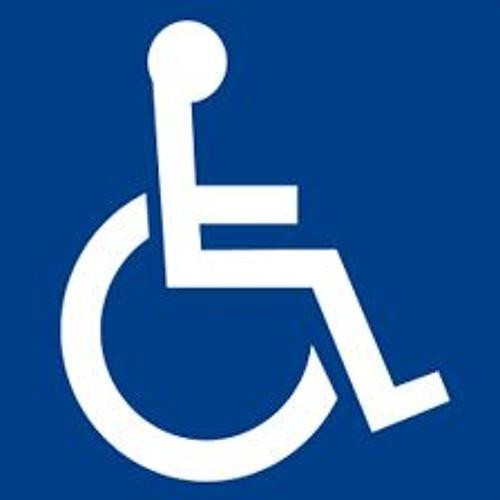 Terni, il Comune taglia trasporto disabili