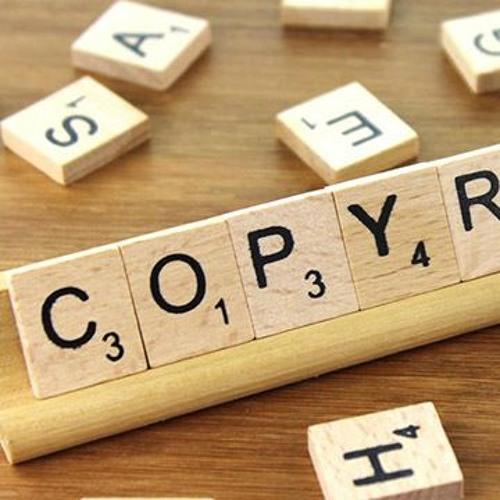 Approvata la riforma del copyright