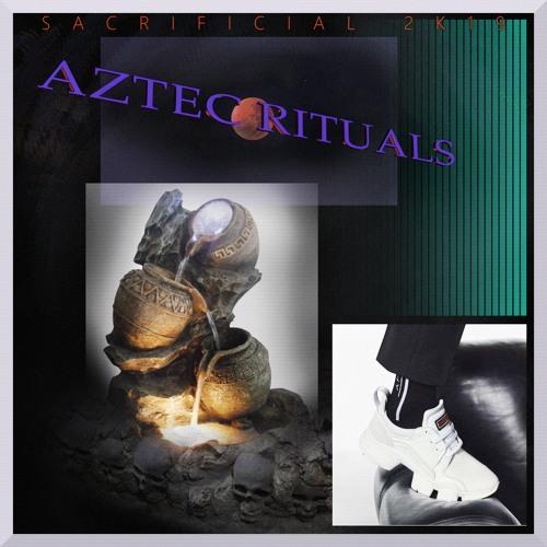 Aztec Rituals