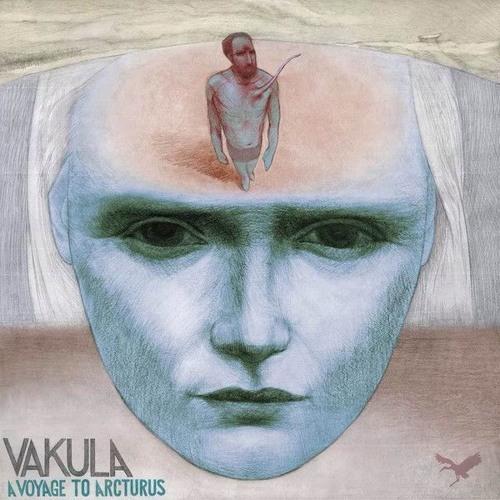 Vakula - Joywind