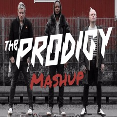 Soulblast - The Prodigy Mashup