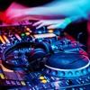 DJ BREAKBEAT REMIX TERBARU 2019 PAM PAM PAM FULL BASS ON