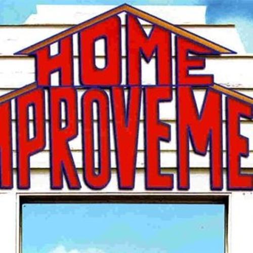 SHELL NOB S.E. - HOME IMPROVEMENT 2019