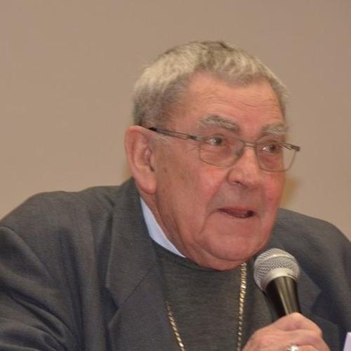 2019 - 03 Mgr MichelGuyard