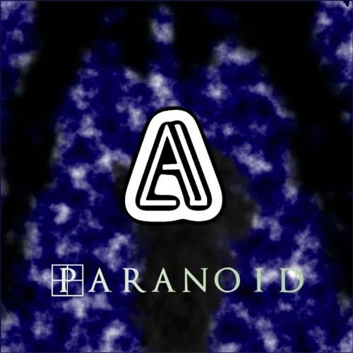 Paranoid - Avandee