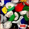 Download All Caps No Spaces (Beat Prod. Wintercraft) Mp3