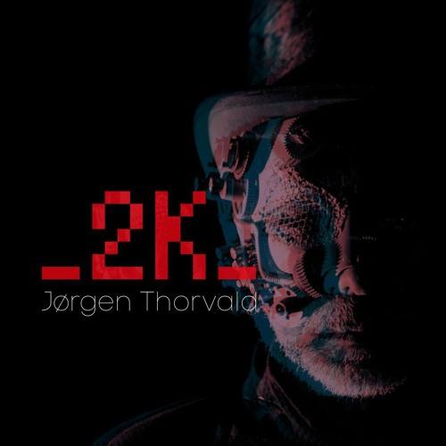 FGA03 : Jørgen Thorvald-2K