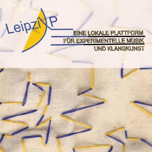 LeipziXP 2018