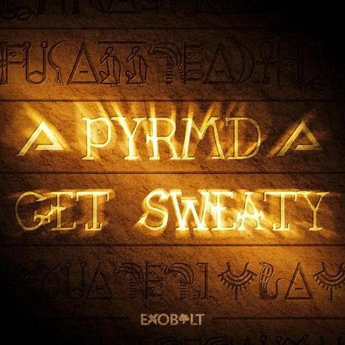 PYRMD - Get Sweaty (ft. TomSka)