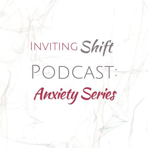 Spirituality And Anxiety