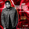 Download THE DANGEROUS MIX (The Hitlist 2019) Mp3