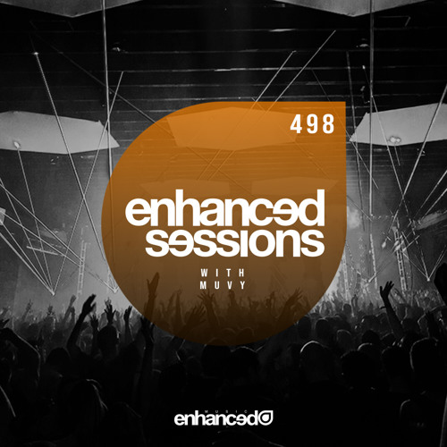 Enhanced Sessions 498 with Muvy
