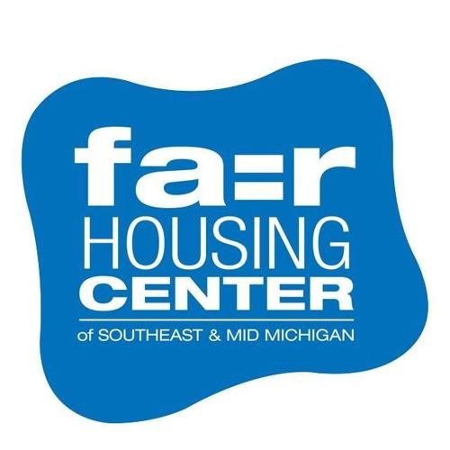 6th Annual Fair Housing Breakfast-Full Audio