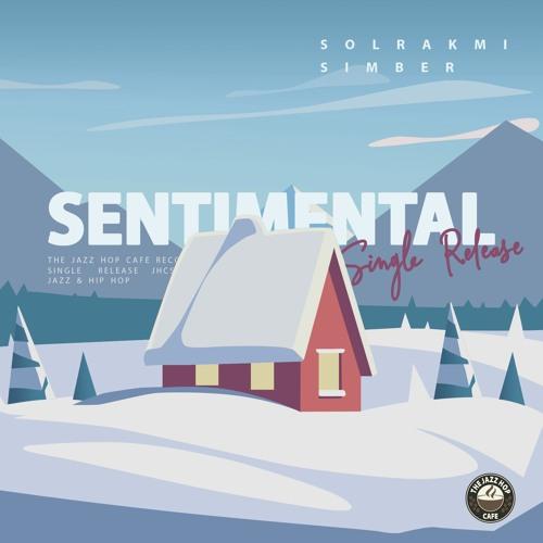 Solrakmi & Simber - Sentimental