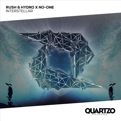Rush & Hydro x NO-ONE - Interstellar