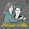 Hallow Walls