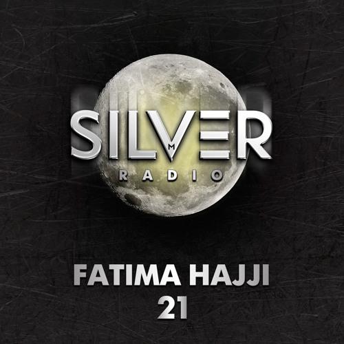 [SMRADIO21] Fatima Hajji.