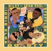 Download wiley, stefflon don, idris elba, sean paul - boasty (paul mond flip) Mp3