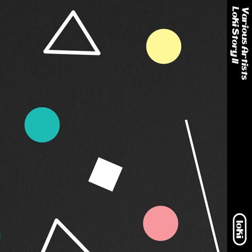 Various Artists - Loki Story II (loki019) (Preview Mini-Mix)