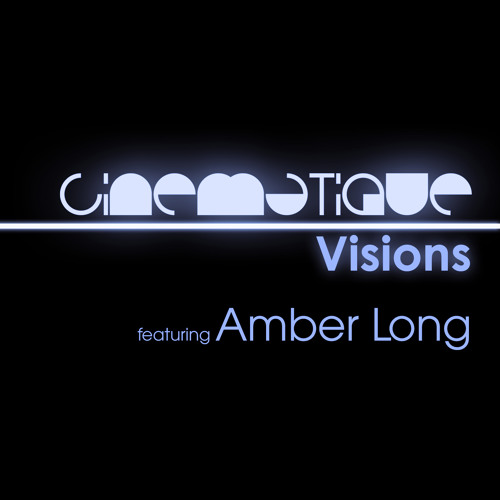 Cinematique Visions 065 - Amber Long