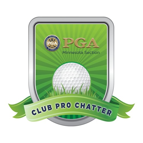 "S2E2 ""Club Champions, Club Fittings, and the Masters Predictions"""