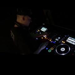 Tech House Mix 001
