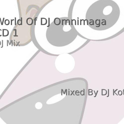 World Of DJ Omnimaga