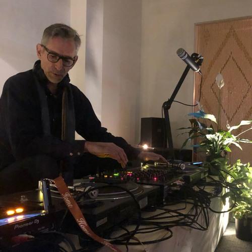 Herr Wempe | Organic Treatments - Radio Bollwerk x Sattelkammer - 30.03.2019