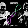 Destructo & Gerry Gonza - Rubber Band