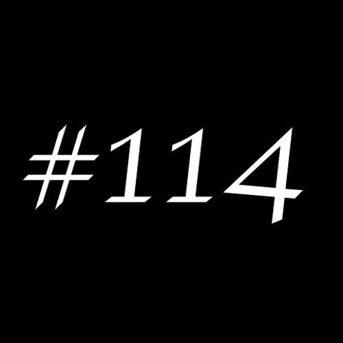 Episode 114 - Del 2
