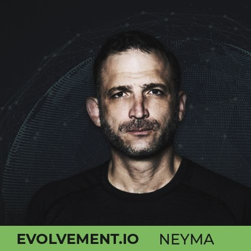 How to Make Blockchain Useful with Neyma, Founder of Unification