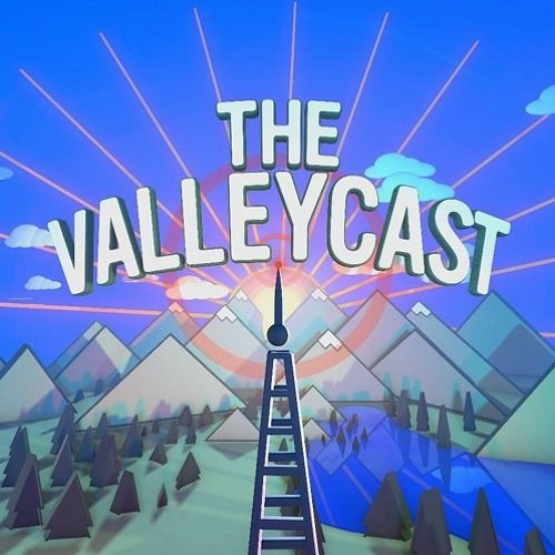 Developing a THICK internet skin   The Valleycast, Ep. 63
